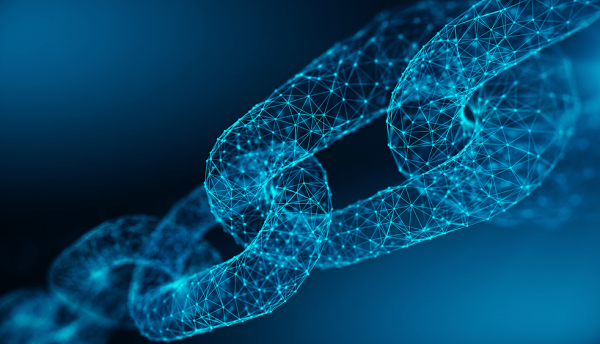 ECOH Conference discusses potential of Blockchain with support from NBK