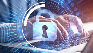 Pesquisadores da ESET revelam que criminosos cibernéticos visam Peru, Brasil e México