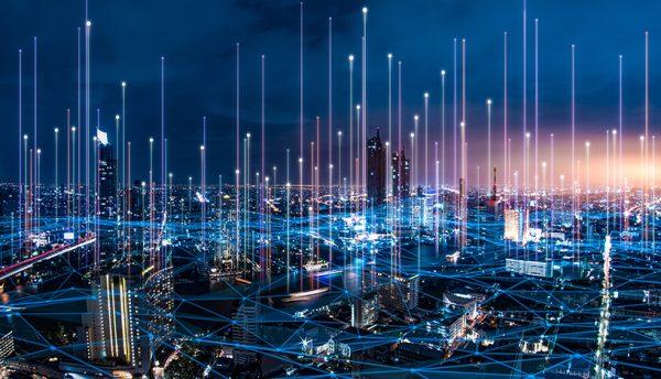 Nokia e CPQD exploram potencial do 5G em parceria de Open RAN