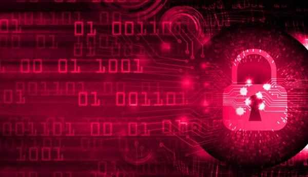 Relatório revela aumento de até 300% em ataques cibernéticos
