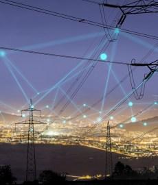 IoT como aliada na crise energética
