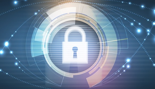 From the C-suite to IT: Identifying anomalous behavior to stop digital adversaries in their tracks