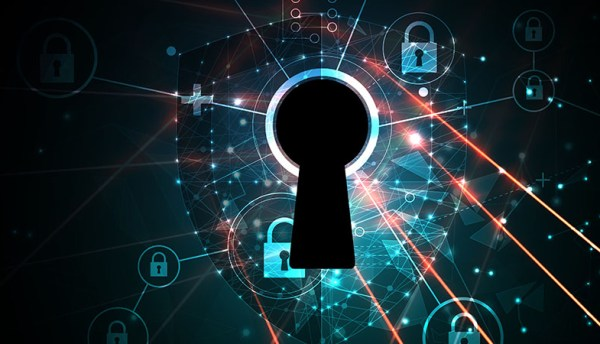 How have cybercriminals changed behavior and have they become more dangerous?