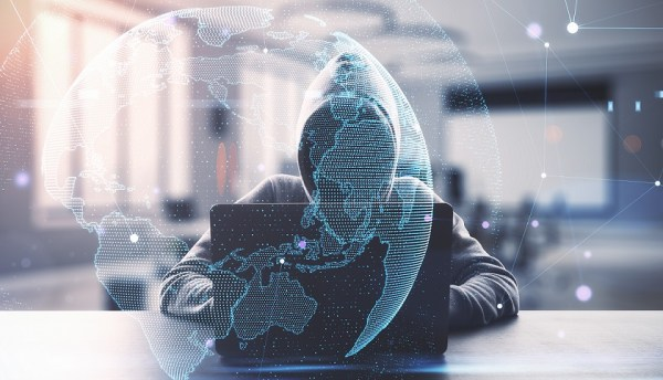 Infiltrate, adapt, repeat: A look at tomorrow's malware landscape