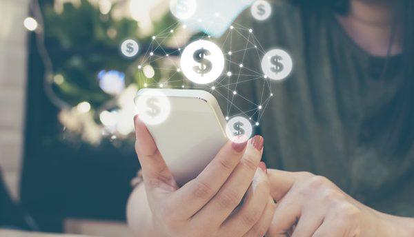 Hamilton Reserve Bank completes end-to-end Digital Transformation