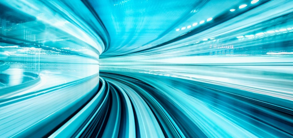 Embratel and Nokia enhance Rumo's railway operations
