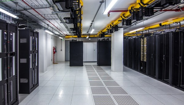 GlobeNet to build second Colombian data center in Barranquilla