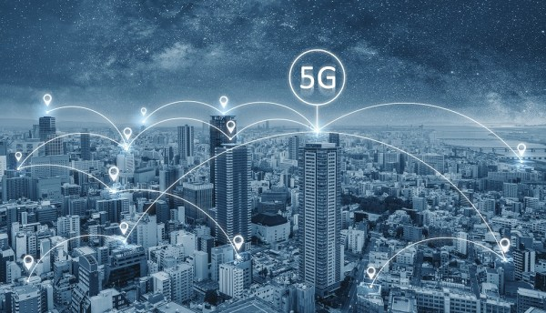 Nokia addresses network security as part of its 5G certification program