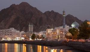 Kempinski, Al Mouj, Muscat, deploys R&M network solution