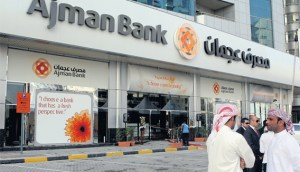 Ajman Bank and Schneider build colocation data centre