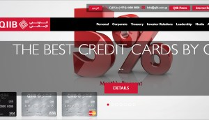 Qatar Islamic Bank to use TSYS PRIME4 for card issuing and acquiring