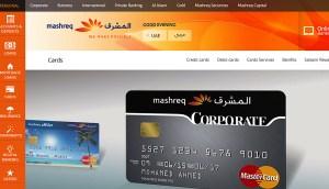 Mashreq Bank, Bank Muscat select Oberthur Technologies for card solutions