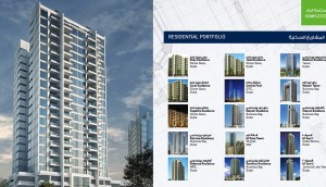 UAE's real estate provider Deyaar selects Yardi Voyager 7S