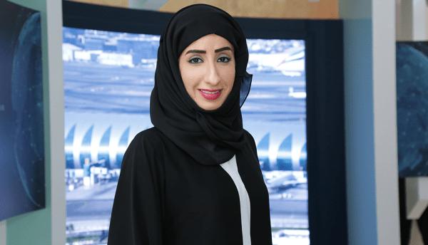 Dubai Airport Freezone Authority partners with Dell EMC