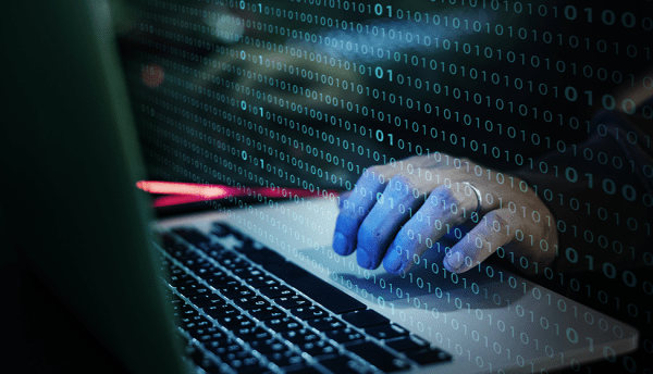 Fortinet Report: Cybercriminals are successfully using common exploits and 'Swarm' Technology