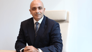 Booz Allen Hamilton on seizing the potential of the UAE's energy sector
