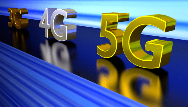 Ciena expert: 5G will be the hottest topic of 2018
