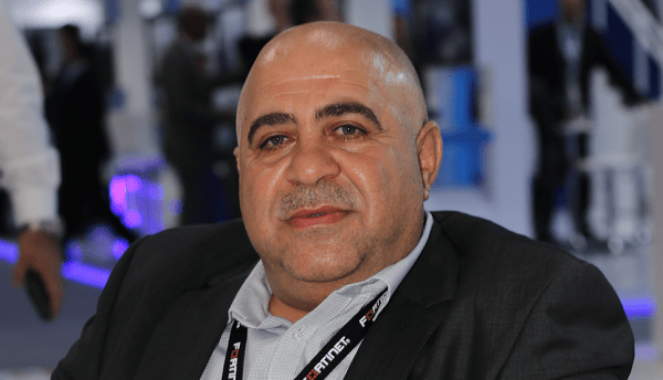 Fortinet expert: KSA cyber safety threatened by ageing security systems
