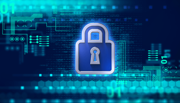 BeyondTrust introduces solution to protect against privilege-based attacks