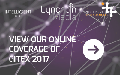 Gitex Awards 2017