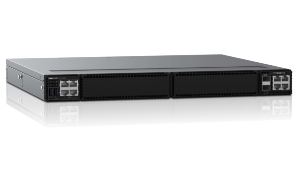 Dell EMC takes Open Networking to the edge for next-generation access