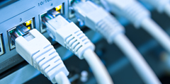 Laying the groundwork for a new level of Power over Ethernet