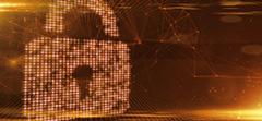 Un nuevo enfoque de la eficacia de la seguridad: Cómo reducir y gestionar el riesgo de su negocio