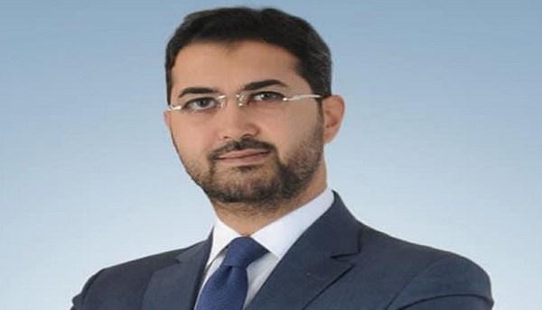 SAP names Mohammed Samy as managing director for Egypt