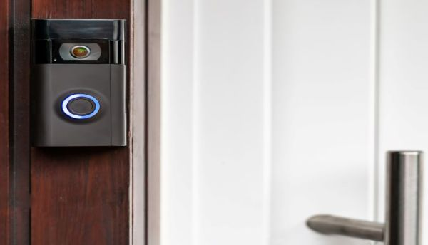 Ring to focus on Innovative Home Security Products and Solutions at GITEX