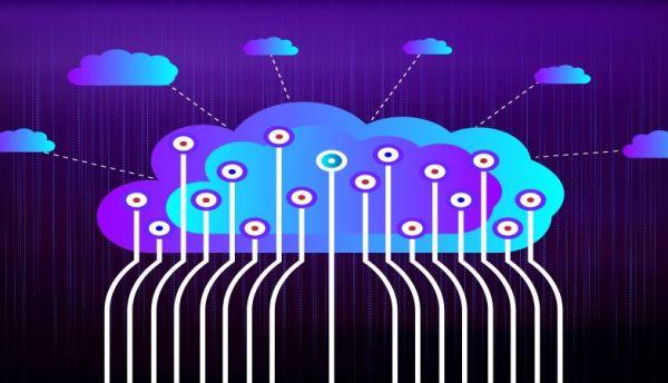 Virgin Megastore in KSA to accelerate Digital Transformation with IBM and SAP