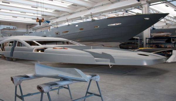Gulf Craft embarks on Digital Transformation with SAP to drive global expansion