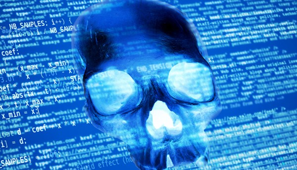 Kaseya resolving major cybersecurity attack