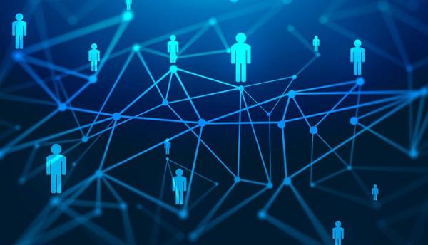 phoenixNAP data center to bring DE-CIX multi-service interconnection to West Coast