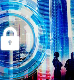 Atos and McAfee accelerate and secure progress