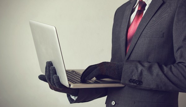 Expert views on protecting your business against fraud