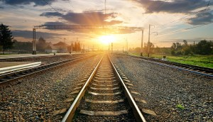 New cyberinsurance policy developed for rail companies