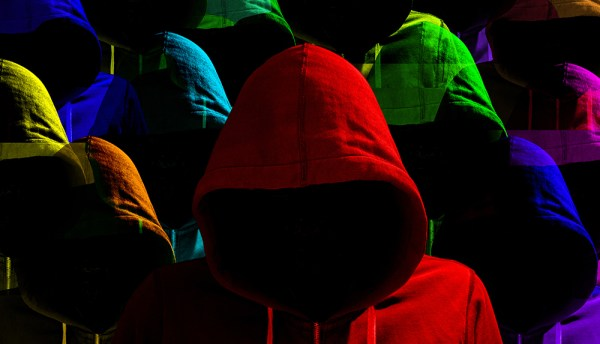 Kaspersky Lab reveals analysis of MuddyWater cyberespionage group