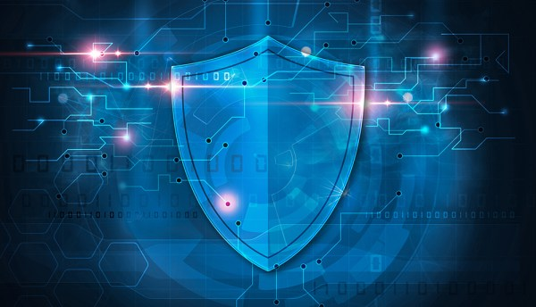 F-Secure's new unit focuses on 'Goldilocks zone' of tactical defence