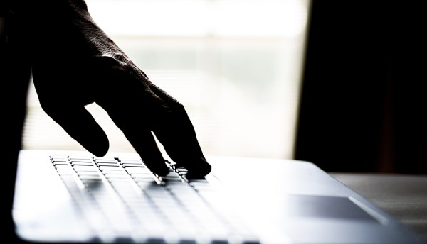 Research reveals payment-card fraud funds terrorism and other crimes