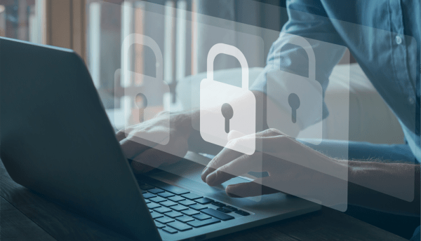 Transforming Cybersecurity Strategy For IoT