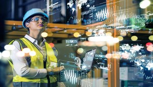 Subex expert on the cyberthreats facing manufacturers