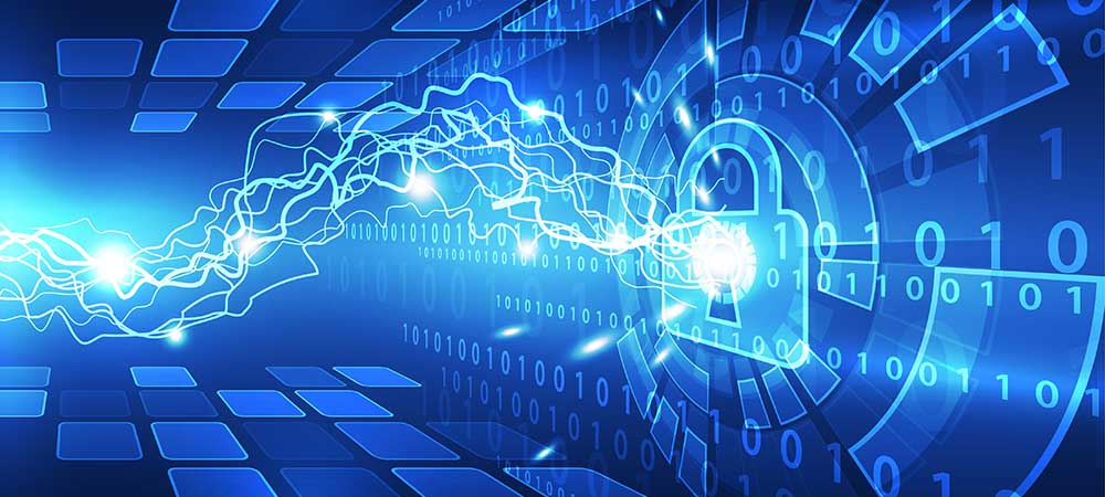 Palo Alto Networks and Google Cloud work to make cloud adoption more secure