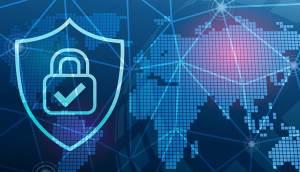 Would criminalising ransomware payments be a positive move for businesses?