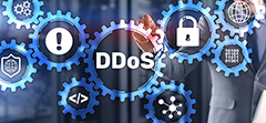 DDoS Attacks Have Changed 5 Things You Need to Know