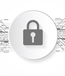 Trend Micro launches Service One to enhance security across MENA