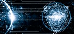 Cost of a Data Breach Report 2021