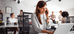 IT Service Management Is Advancing With The Times