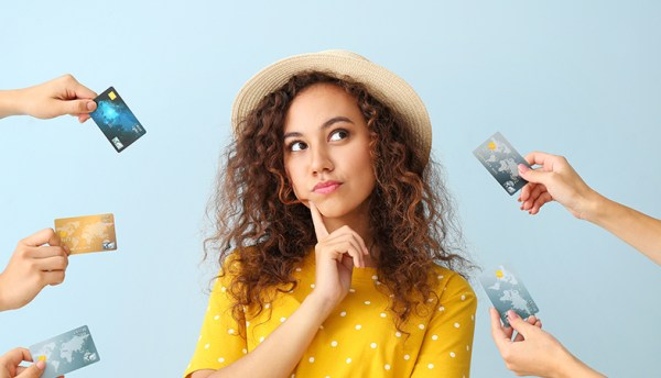 American Express revamps the Business Gold Rewards Card