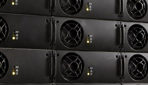 Iceotope announces CPD accredited course for data centre liquid cooling