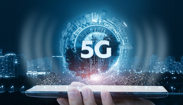 Equinix boosts 5G and Edge ecosystem innovation with Nokia